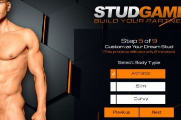 Download stud gay porn game simulator for free